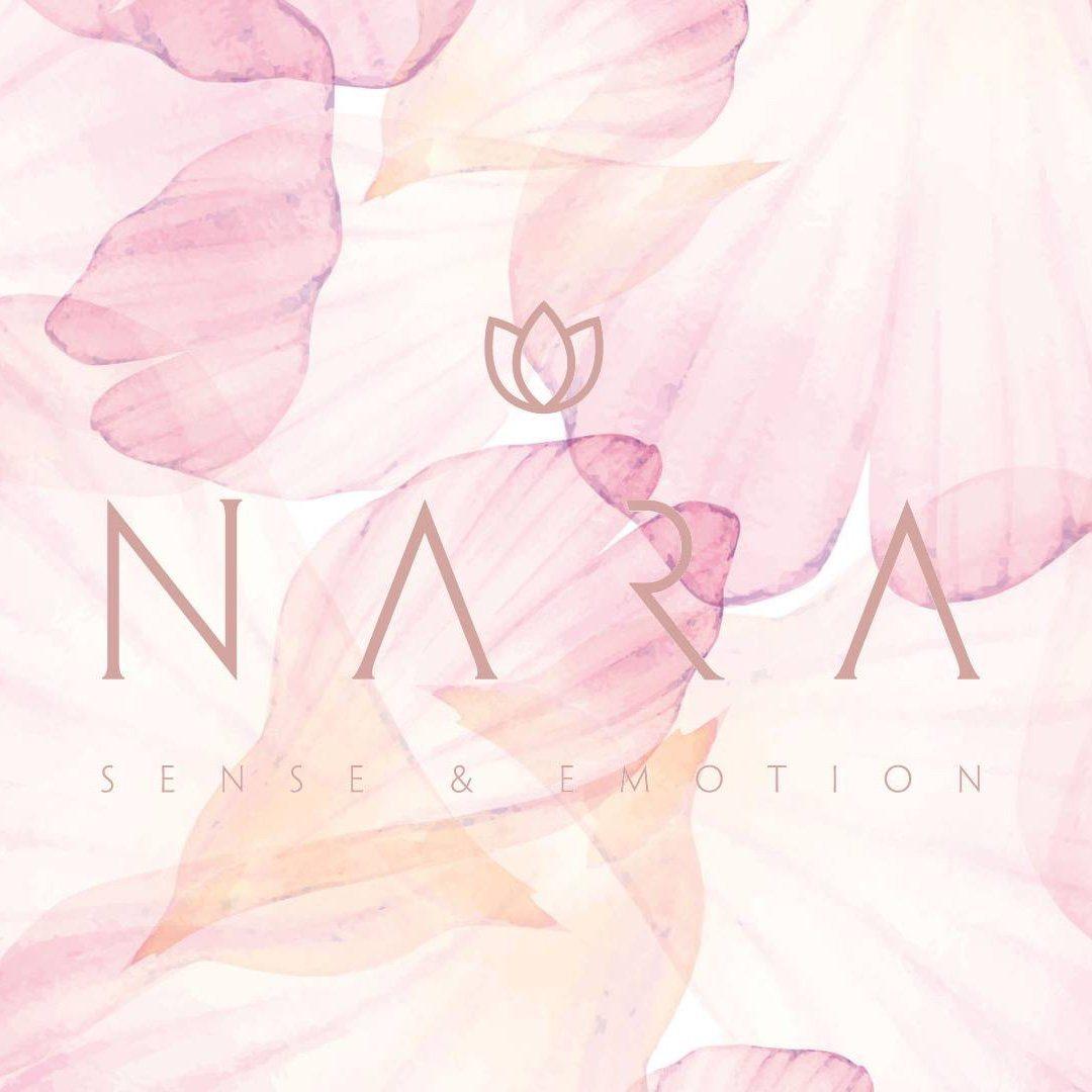 Nara Sense & Emotion